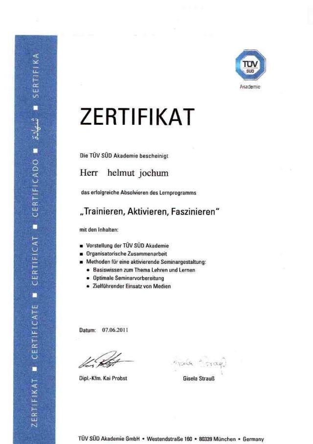 Schön Uk Zertifikat Vorlage Ideen - Dokumentationsvorlage Beispiel ...